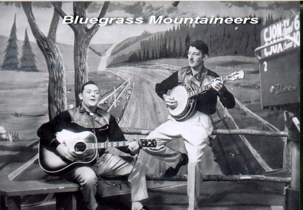 bluegrass20mountaineers